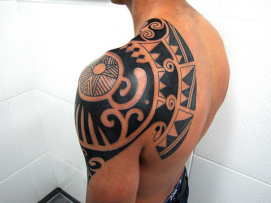 Meaning Of Tribal Tattoo: Tattoo Dewo: Tattoo Meaning